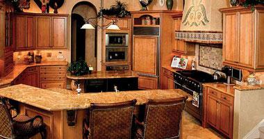 نصائح هامة لمطبخك S320108163052