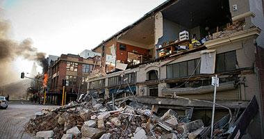 زلزال بقوة 7ر5 درجة يضرب جزيرة سومطرة الإندونيسية S320111101536.jpg