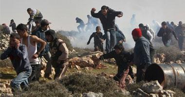 صحيفة إسرائيلية: تقرير للأمم المتحدة يدين أنشطة الاستيطان ويدعو لوقفها