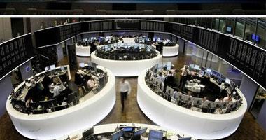 ستاندرد اند بورز يهبط عند الفتح مع تعثر تعافى سوق العمل