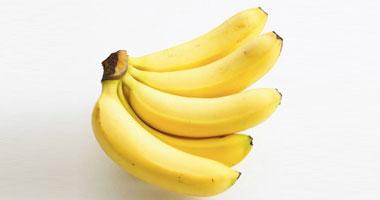 موقع طبى أمريكى :وصفة طبيعية من الموز للتخلص من مشكلة سقوط الشعر