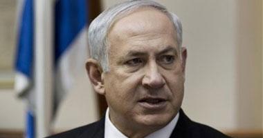 الدفاع الإسرائيلية تطالب بزيادة ميزانيتها لمواجهة التطورات بمصر