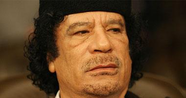 اخبار القذافي 26/8/2011 اخبار القذافي اغسطس 2011