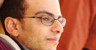 أمير رمسيس: منصة مهرجان الجونة تأتى فى صالح السينما وجمهورها