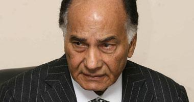 عالمي فريد خميس يتبرع بـ200 مليون جنيه لدعم الاقتصاد المصرى S3201215115841.jpg