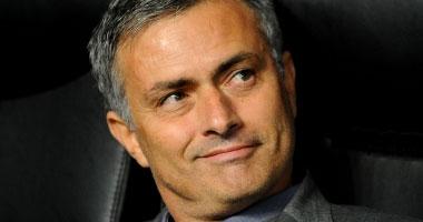 Euro 2012 مورينيو يتوقع فوز إيطاليا على إسبانيا