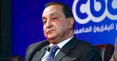 """محمد الأمين يبيع 658 ألف سهم من حصته بـ""""عامر جروب"""" ويخفض نسبته إلى 5.9%"""