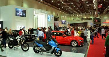 مستورد سيارات: عروض البنوك عليها دور كبير فى نجاح معرض أوتوماك فورميلا