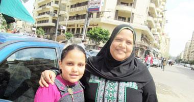 يوم المرأة المصرية..مكافحات.. مبهرات.. رائعات.. ثائرات.. قيادات فى كل مكان.. هكذا يمر نهر الحياة لسيدات مصر
