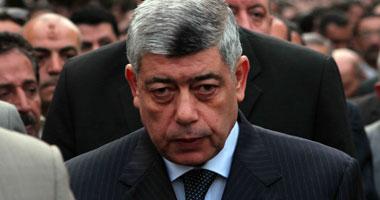 وزير الداخلية الأسبق: عشماوى يستحق الإعدام عدة مرات ورفضت تأمين مقر الإخوان