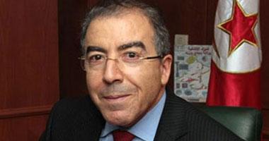 الخارجية التونسية: لم تطلب أى جهة ليبية المقايضة على الصحفيين المختطفين