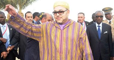 المغرب يقنن أوضاع 18 ألف مهاجر غير شرعى