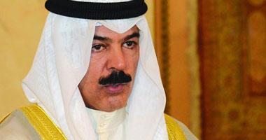 وزير الدفاع الكويتى يبحث مع مسئول عسكرى أمريكى تعزيز التعاون المشترك