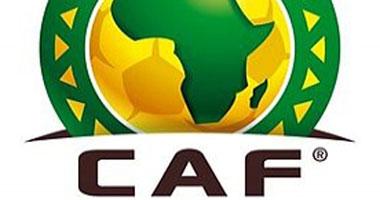 الكاف يُعلن تصنيف المنتخبات المشاركة فى نهائيات أمم إفريقيا 2015