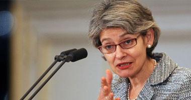 اليونسكو تدعو إلى تحدى دعاية العنف وتعزيز التوحد لحماية التراث الثقافى