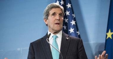 """""""تمرد"""": أمريكا تختلق ذرائع للتدخل فى شئون مصر وتتعمد إهانة القضاء"""