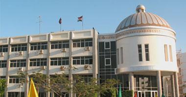 اللجنة الوطنية للمتاحف تحتفى بمتاحف مصر فى الفيوم