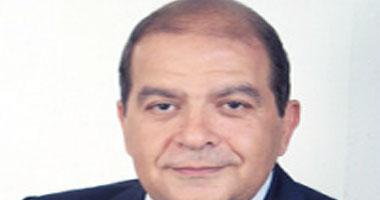 الدكتور كمال موريس