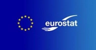 يوروستات: انخفاض التبادل التجاري بين أوروبا والعالم بسبب كورونا