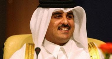 مؤسسة بلجيكية: قطر تهدد الاستقرار والسلام فى العالم