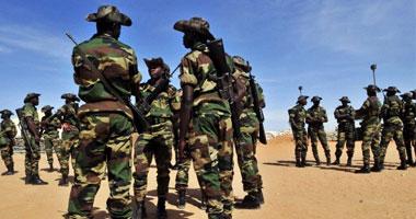 تنسيق أمنى بين ولايات شرق السودان لضبط تسلل الأجانب