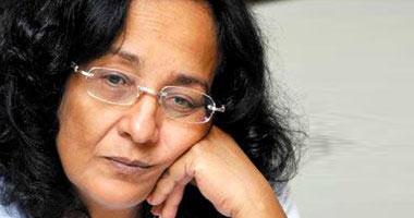 الكاتبة الصحفية الدكتورة لميس جابر
