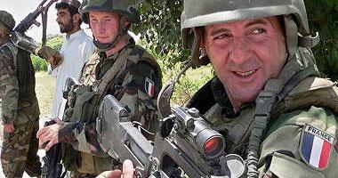 فرنسا ستواصل عمليات المراقبة على الحدود حتى نهاية أبريل لمواجهة تهديد
