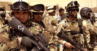 """""""القوى العراقية"""" السنى يطالب بجلسة استثنائية للبرلمان لمناقشة المخاطر المحدقة بالأطفال"""