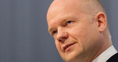 بريطانيا ترفض مطالب نواب بامتلاك حق النقض ضد الاتحاد الأوروبى