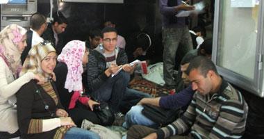أخبار وأنباء الثلاثاء 5 ابريل 2011 S420115142233