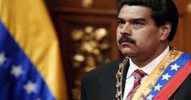باراك أوباما يعلن فنزويلا تهديدا للأمن القومى الأمريكى