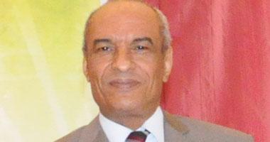 استبعاد مدير مدرسة نعيم عبد الشهيد بعد إغلاق الباب بالجنازير على تلميذة