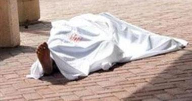 استشهاد مجند نتيجة انفجار مديرية أمن الدقهلية