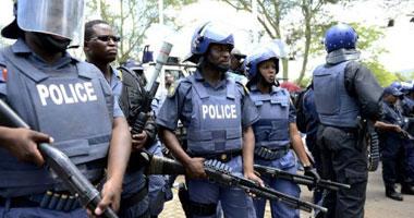 """السفارة الأمريكية فى موزمبيق تحذر من """"هجمات وشيكة"""" فى شمال البلاد"""