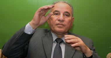 أحمد الزند