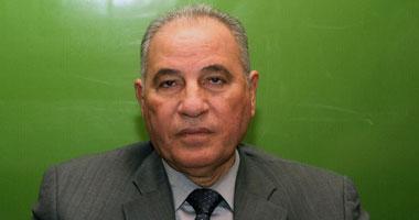 أحمد الزند: دستور الإخوان ظلم المرأة والقضاة وفرق بين المصريين
