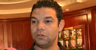 السقا و طارق مصطفي ضمن المرشحين لمنصب المدرب العام لمنتخب مصر