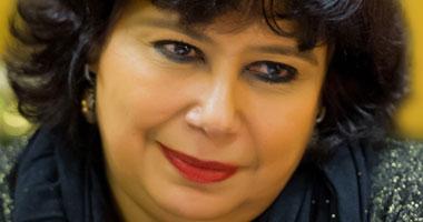 حملة تنمية حلايب وشلاتين: الأوبرا تنظم مهرجانًا بالمنطقة قريبًا