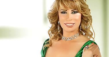بالفيديو.. إيناس الدغيدى: ممارسة الجنس قبل الزواج حلال