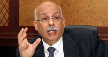 وزير الصحة: الدواء سعره مستقر