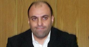 """بلاغ لـ""""نيابة أمن الدولة"""" ضد يحيى حامد وزير الاستثمار فى عهد مرسى"""