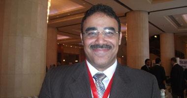 مصر تشارك فى مؤتمر الجمعية الفرنسية للأورام.. غدا  S520131793216