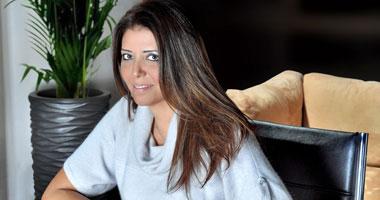 داليا السعدنى تقفز بترتيب مصر فى التصميم والعمارة إلى المركز 25 على مستوى العالم