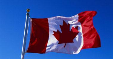 رحلة جاك كارتييه إلى فرنسا الجديدة.. اعرف قصة اكتشاف كندا