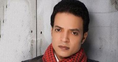 طارق الشيخ يطرح مينى ألبومه الجديد في رأس السنة