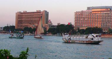 ░██◄ورد النيل ►██░ S6200916214523