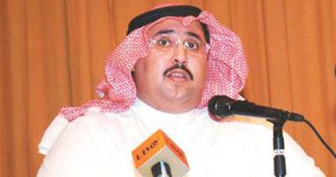منصور البلوى يهدى الزمالك لاعب سوبر