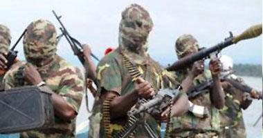 الحركات المتمردة بالسودان تهاجم مجددًا عدة مناطق بشمال دارفور
