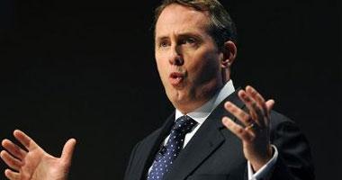 """وزير بريطانى يعترف بصعوبة تمرير اتفاق """"بريكست"""" عبر البرلمان غدا"""