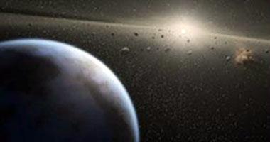 """ننشر فيديو لـ""""ناسا"""" عن ظواهر فلكية يشهدها العالم خلال شهر سبتمبر"""